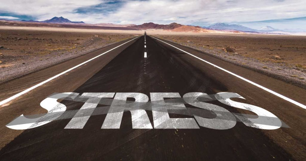 Blog_Reduce-Stress