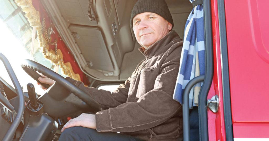 Blog_Respect_Truck-Drivers
