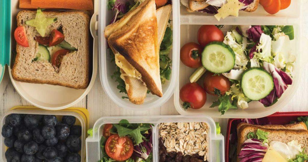 Blog_Food-Storage