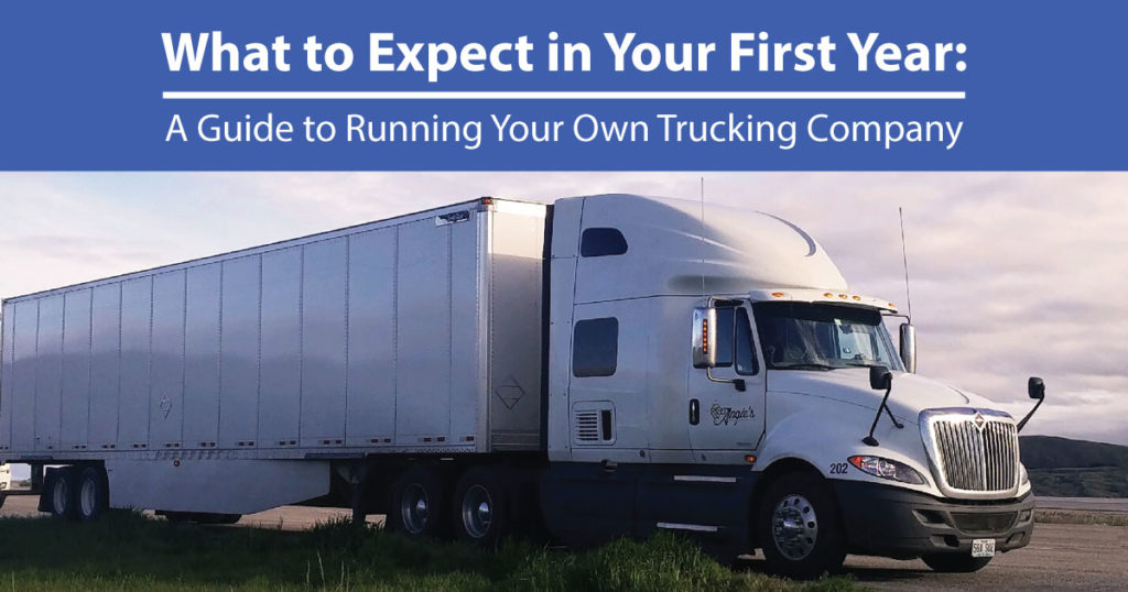 Blog_Free-Guide-Trucking-Company