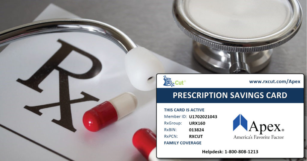 Blog_Save-More-Prescriptions
