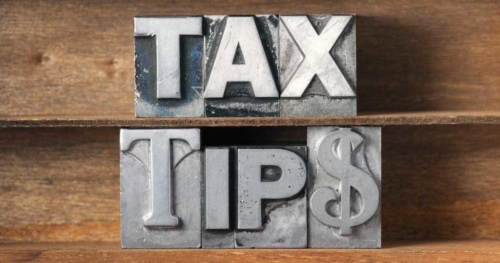 Blog_TaxTips