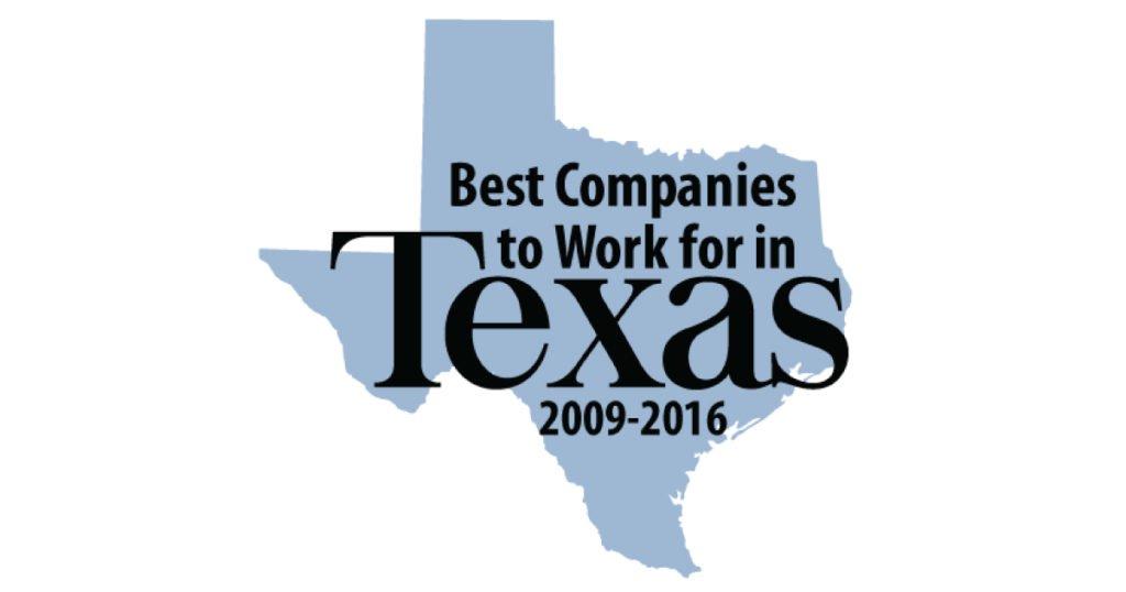 Blog_Best-Companies-2016
