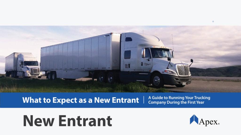 Blog_New-Entrant