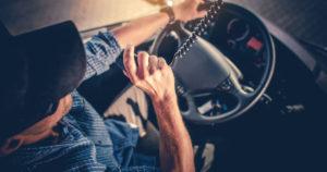 Apex Fuel Card | TCS Fuel Card