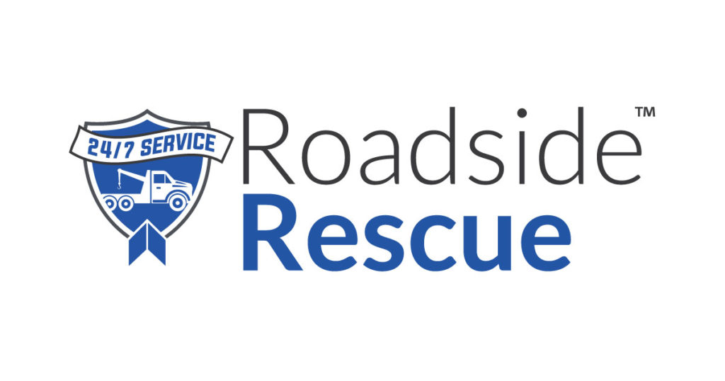 Roadside Rescue roadside assitance