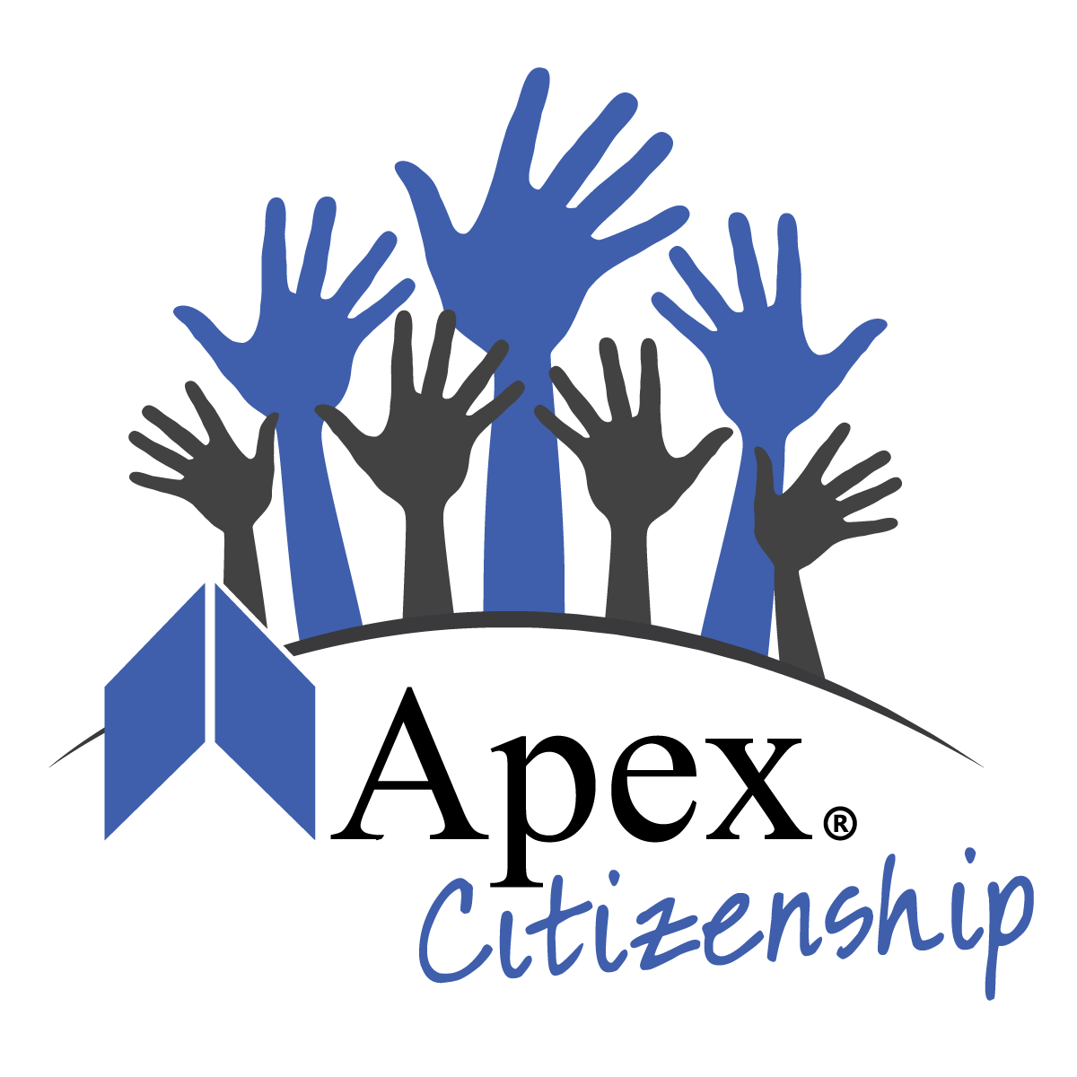 Apex Corporate Citizenship Logo