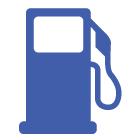 asistencia de flujo de efectivo para combustible