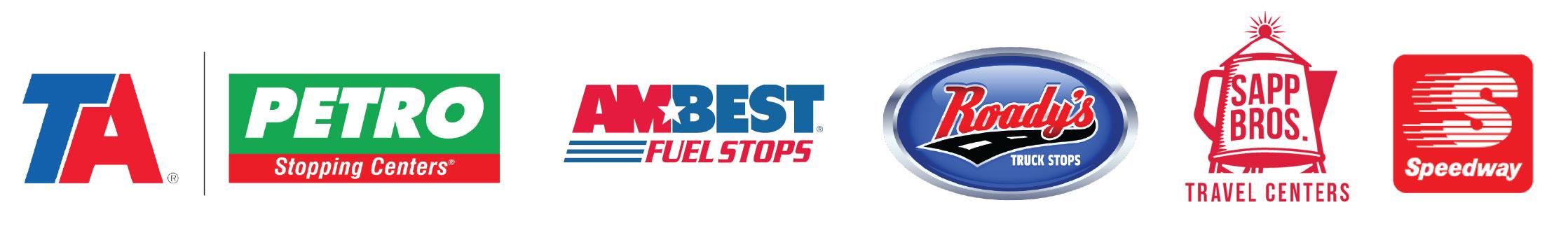 apex fuel partners offer fuel discounts - Speedway Fleet Card