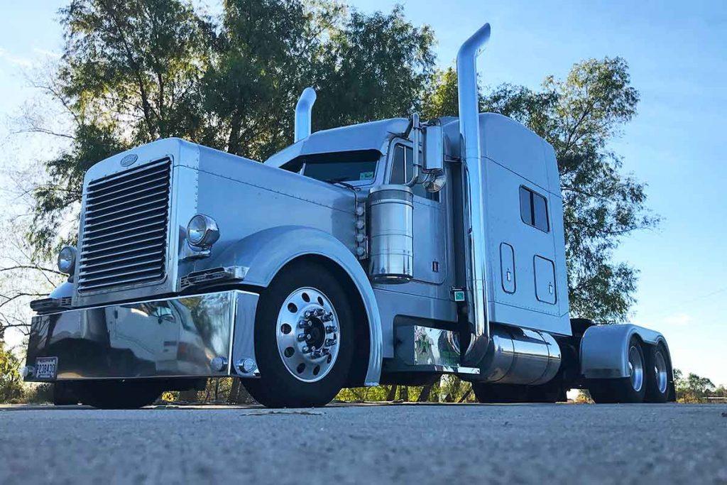 H & N Trucking