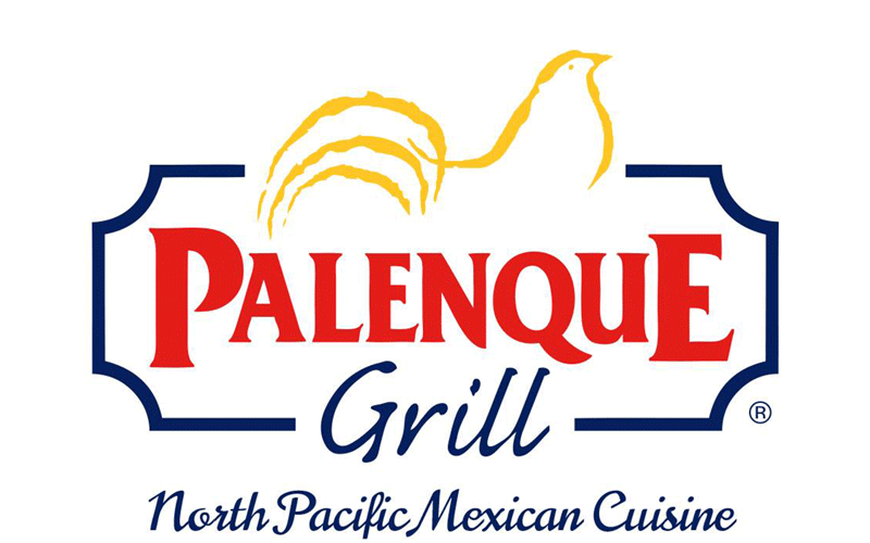 Apex Startup Lunch & Learn at Palenque Grill, Laredo, Texas