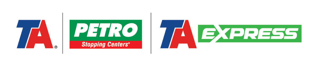 TA Petro Truck Tire & Truck Service Discounts