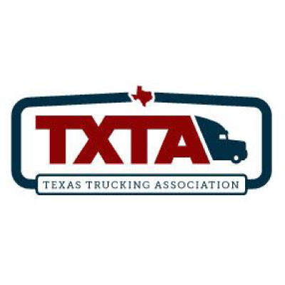 Texas Trucking Association