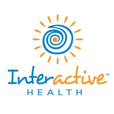 Interactive Health