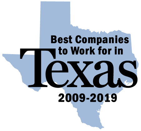 Apex Capital is one of the best companies to work for in Texas