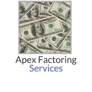 Apex Capital Factoring