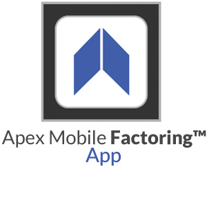 Apex Mobile Factoring App