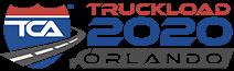 TCA Truck Show