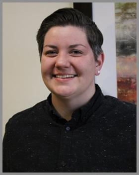 Megan Black | Apex Capital Account Executive