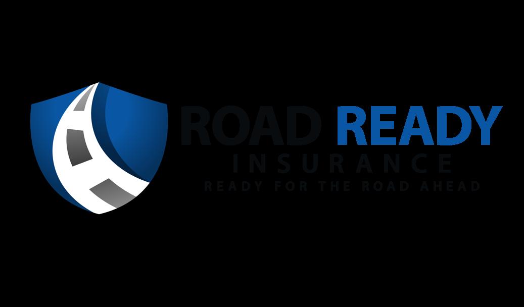 Road Ready Insurance