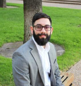 Alberto Montero-Zingg | Ejecutivo de Cuentas Senior en Apex Capital Corp