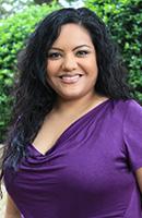 Liz Sukhewatna, Apex Startup Sales Manager