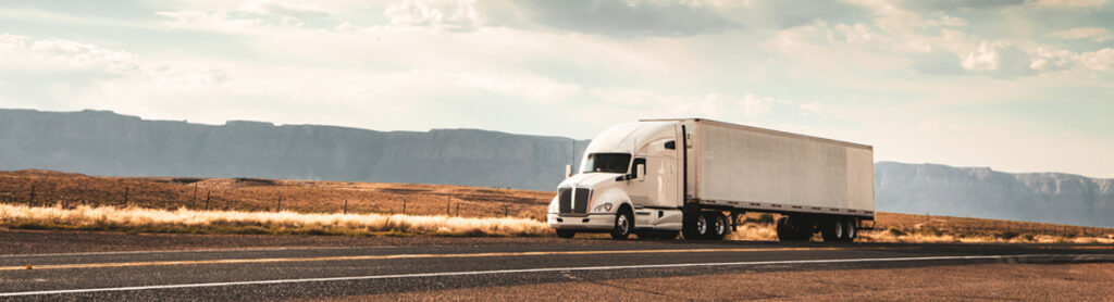 How to Start a Successful Trucking Company