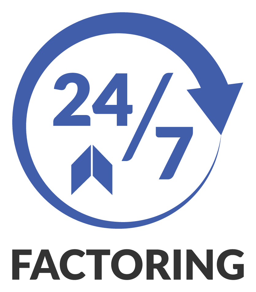 Apex 24/7 Factoring for Truckers